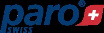 paro® Mundhygiene, Hergestellt in der Schweiz